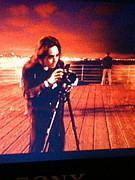 Camera Camen Films
