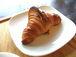 ル・シュクレ・クールのパン