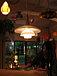Caperucitra~Showroom&CafeBar~