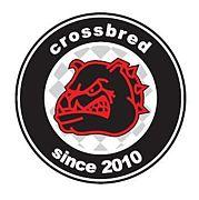 フットサルチームクロスブレッド