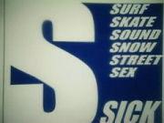 S-SICK