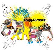 Lainy J Groove