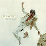 Barth/Ici d'ailleurs