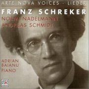 Franz Schreker