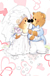 ☆baby待ち☆ママ&新婚さん☆