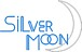 Music&Drink  SiLver Moon