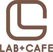 Lab-Cafe@東大本郷キャンパス前