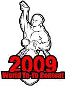 2009 World Yo-Yo Contest