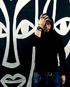 SYNC SWEEP (DJ-RUCA)