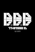 ☆相模原 D.D.D (THREE D)☆