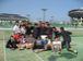 広島工業大学ソフトテニス部