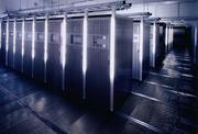 データセンターフェチ