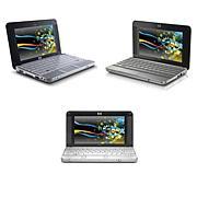 ◆ HP 2133 Mini-Note PC ◆