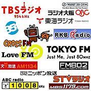 RADIO!RADIO!RADIO!