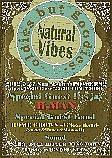 Natural Vibes(旧Ragga Past)