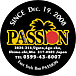 FREE STYLE BAR PASSION