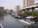芝浦運河ルネッサンス
