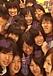 鴻陵2−7和田ちゃんクラス