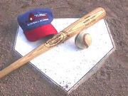 アメリカの野球情報