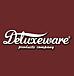 Deluxeware/デラックスウエア