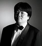 大井浩明を勝手に応援する会