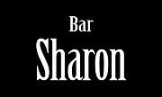 行徳 BAR Sharon