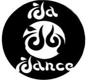 DA・DA・DANCE!