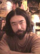 Dr.hasegawaを語る