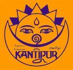 Kantipur