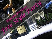 Free Style Party