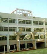 海城2005年卒