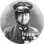 TAMUパヨFC 桃旗総本山