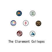 Claremont Colleges & CGU