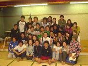 JUBF−2007年度卒同期−