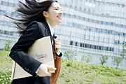 人事が教える〜2011就活講座
