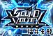 SOUND VOLTEX 福井支部