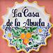 スペイン語でスペイン料理