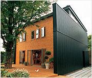 住宅メーカー/ハウスメーカー
