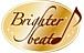 Brighter Beat