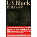 U.S. Black Disc Guide