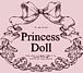 Princess Doll