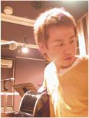 小澤倫 -OZAWA SATOSHI-
