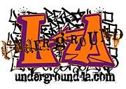 Underground-LA.com