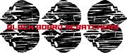 BLACK BOARD SCRATCHERS