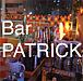 bar patrick