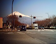 静岡・富士 写真が好き♪