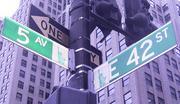 NYcommunication!!