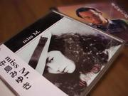 ニューミュージック