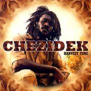 Chezidek (Reggae)