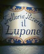 美味しいイタリアンの店!